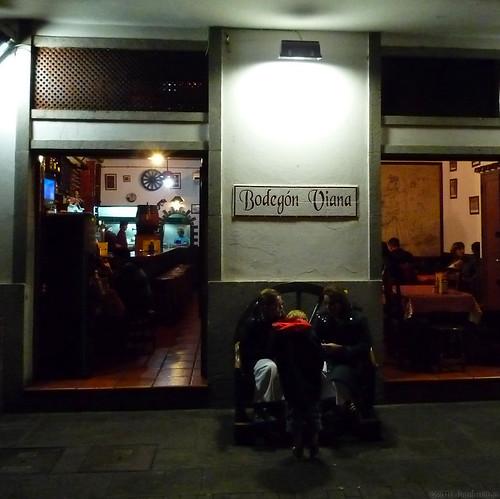 Cheap Pub Food Burnham Beeches