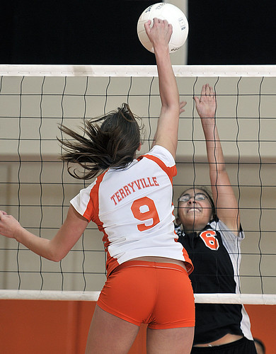 1028_BRI_S_tvillevball_6193 | by newspaper_guy Mike Orazzi