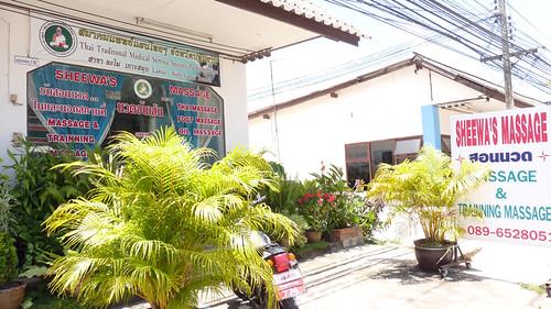 free ografi samui thaimassage malmö