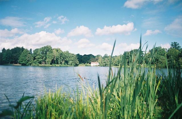 Virginia Water Park
