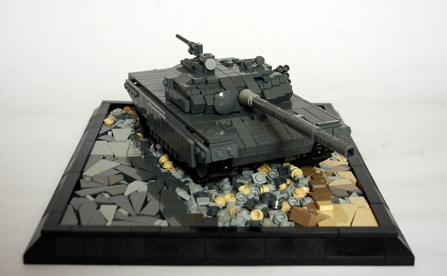 Lego Tanks - Σελίδα 2 8750544465_23e58f183d_z