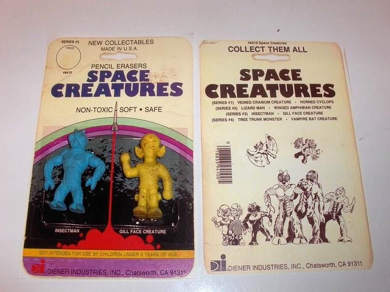 space_creatures3