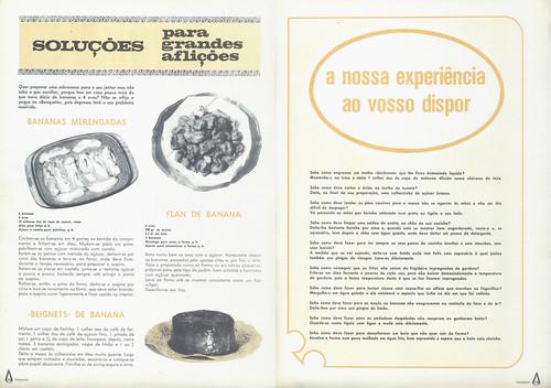 Banquete, Nº 109, Março 1969 - 13
