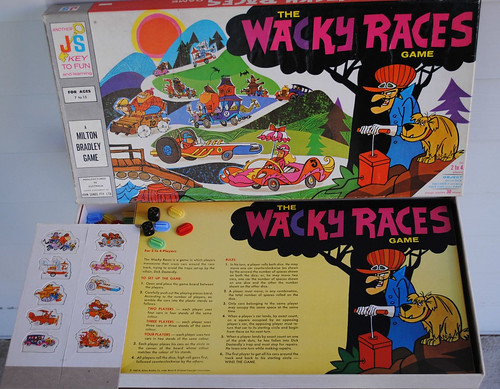 hb_wackyraces_game1