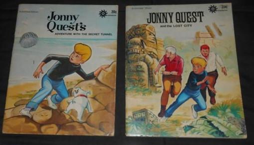 hb_jonny_storybooks