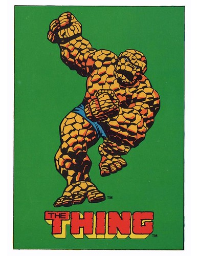 marvel_poster_thing