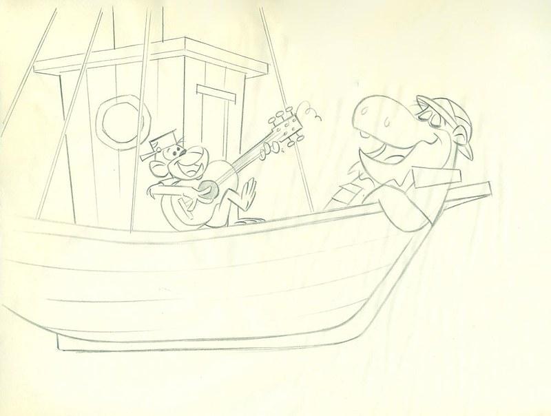 hb_animationpencil4