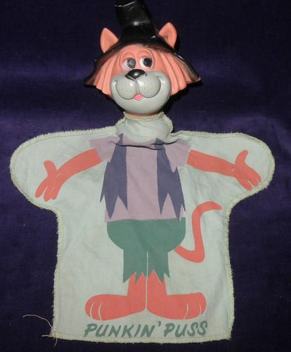 hb_punkinpuss_puppet