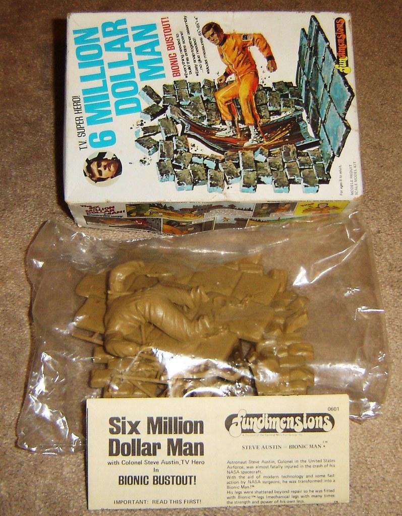sixmillion_bionicbustout2