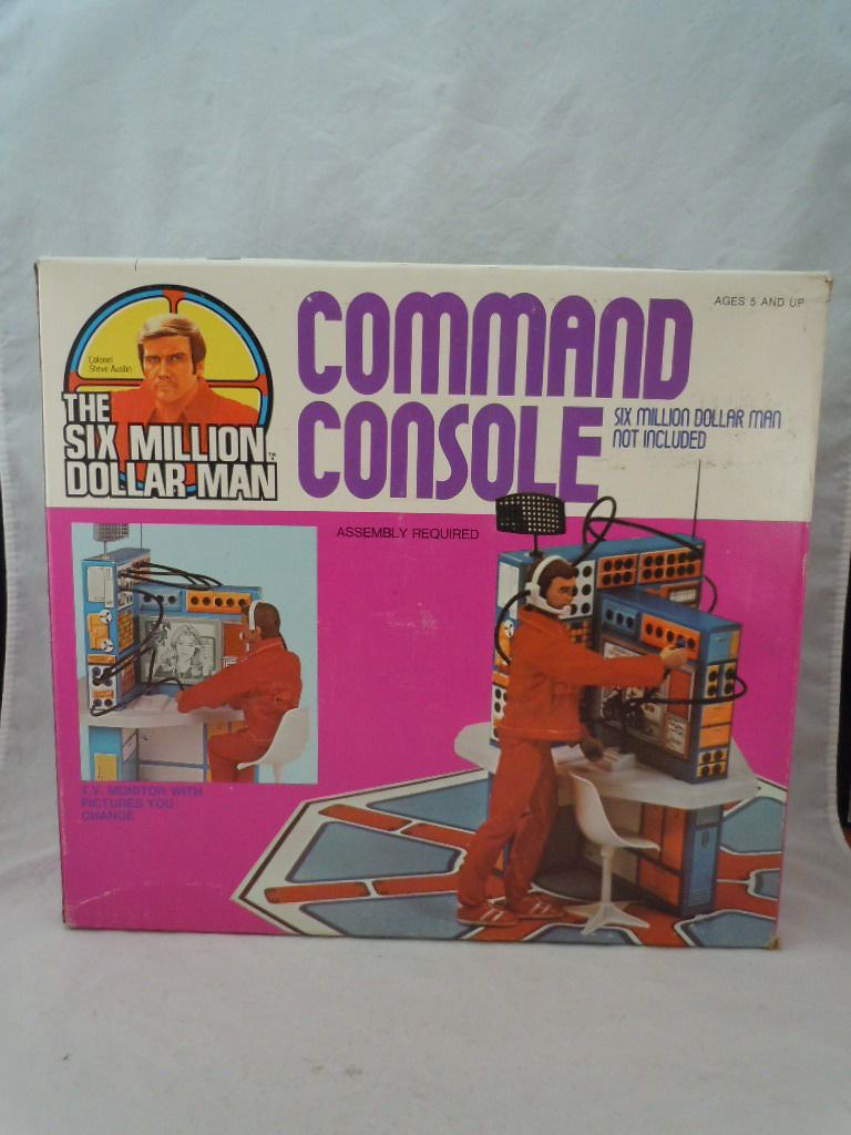 sixmillion_commandconsole