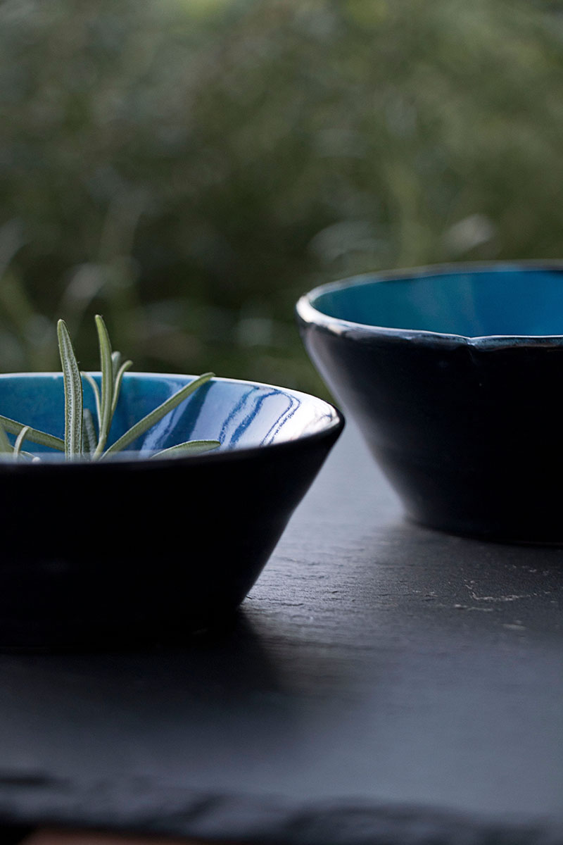 handmade ceramics | www.liliweissensteiner.at