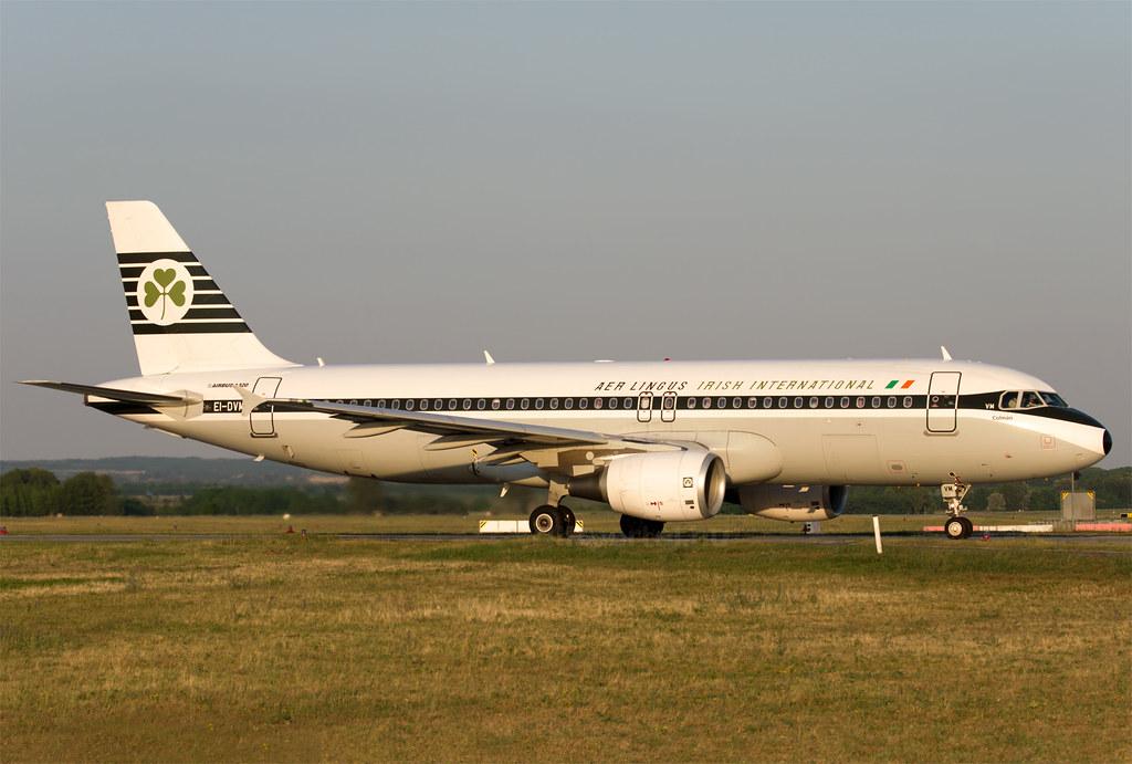 Tiltott támogatást kapott az Aer Lingus és a Ryanair