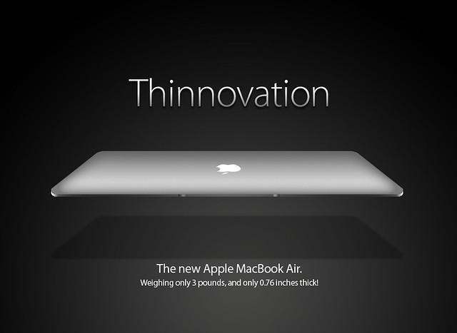 pdf for macbook air free