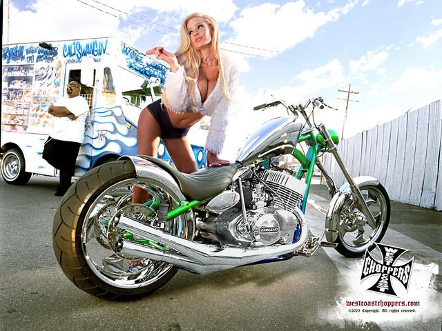 Kawasaki Triple For Sale