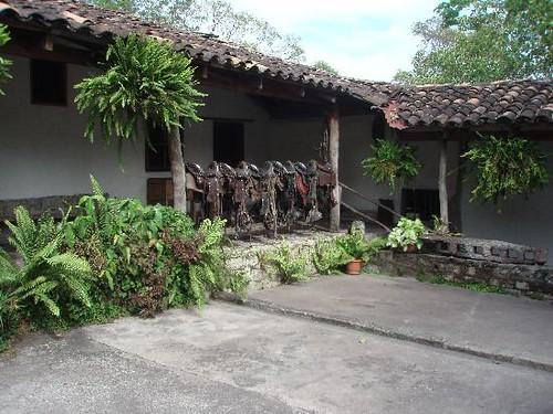 Casa campo honduras shey carlos santos trejo flickr - Progettare casa 3d gratis ...