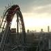City Coaster