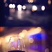 Just some night bokeh