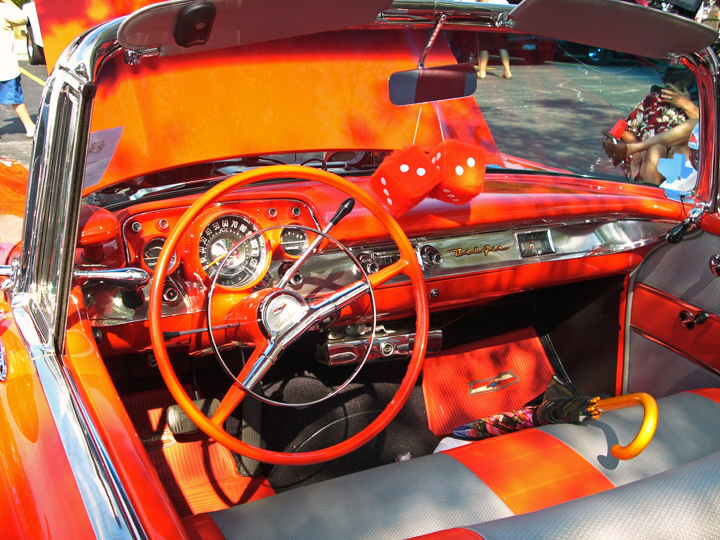 Px Chevy Bel Air Modified likewise F as well Interior Web besides Maxresdefault also B Dea B. on 1955 chevy bel air