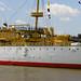 BL148 USS Olympia