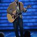 American Idol 9 - Lee DeWyze