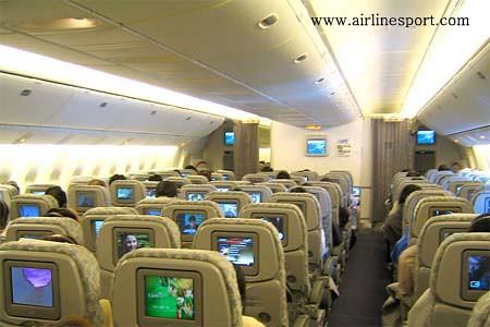 aeromexico boeing 777 200er seats aeromexico boeing 777