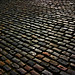 What a load of Cobbles