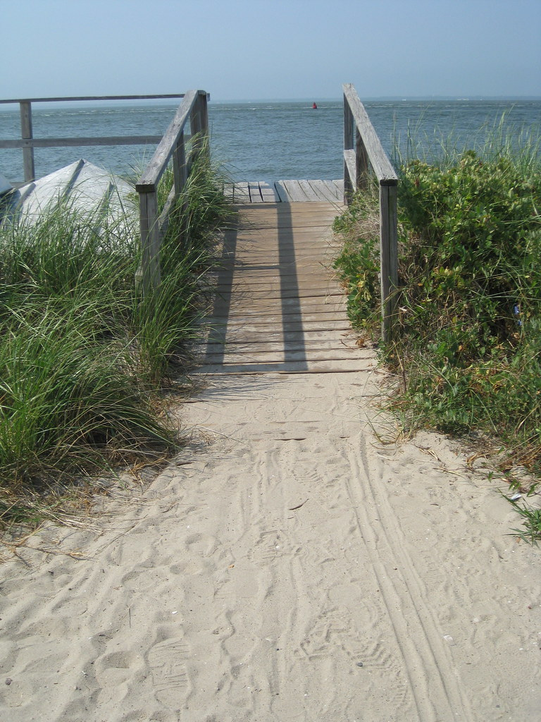 Ocean Beach Fire Island Rentals By Owner
