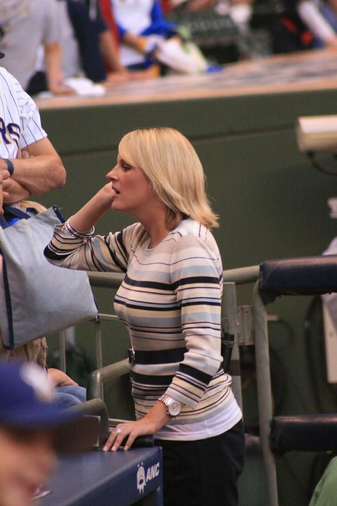 major league baseball rules on steroids