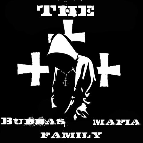 buddas mafia logo el logo original de los buddas  y  i logo finder by image logo finder app
