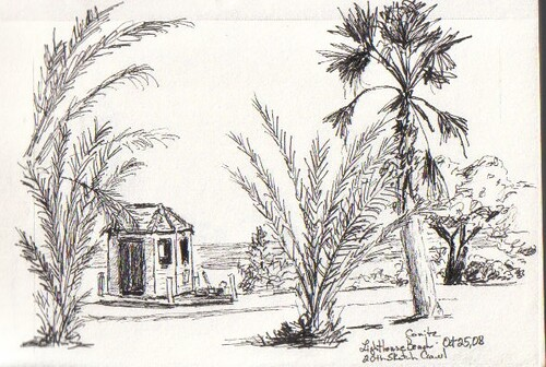 Port Lavaca Texas Beach House