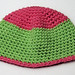 SweetBabyHat1