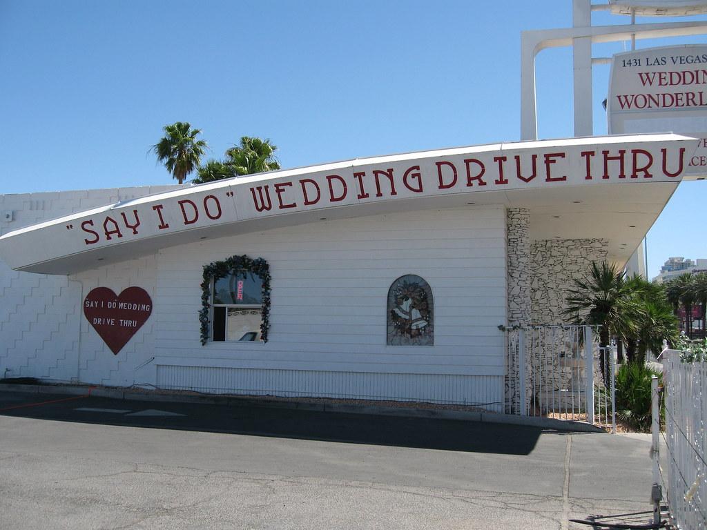 I Do Wedding Cake Reviews