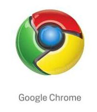 google chrome | by toprankonlinemarketing