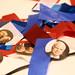 Convention Confetti