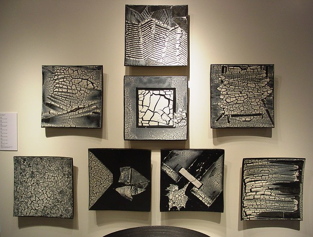 Robert Sperry 1 American Museum Of Ceramic Art Pomona