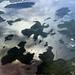 philippine islands western luzon