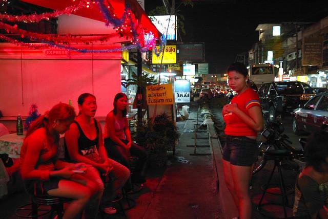 prostitutas ejerciendo messi prostitutas