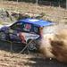 Josef Beres - WRC Spain