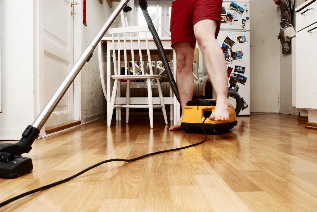 Best Carpet Cleaning Kitchener