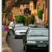 (487) La Roque- Gageac / travel chaos