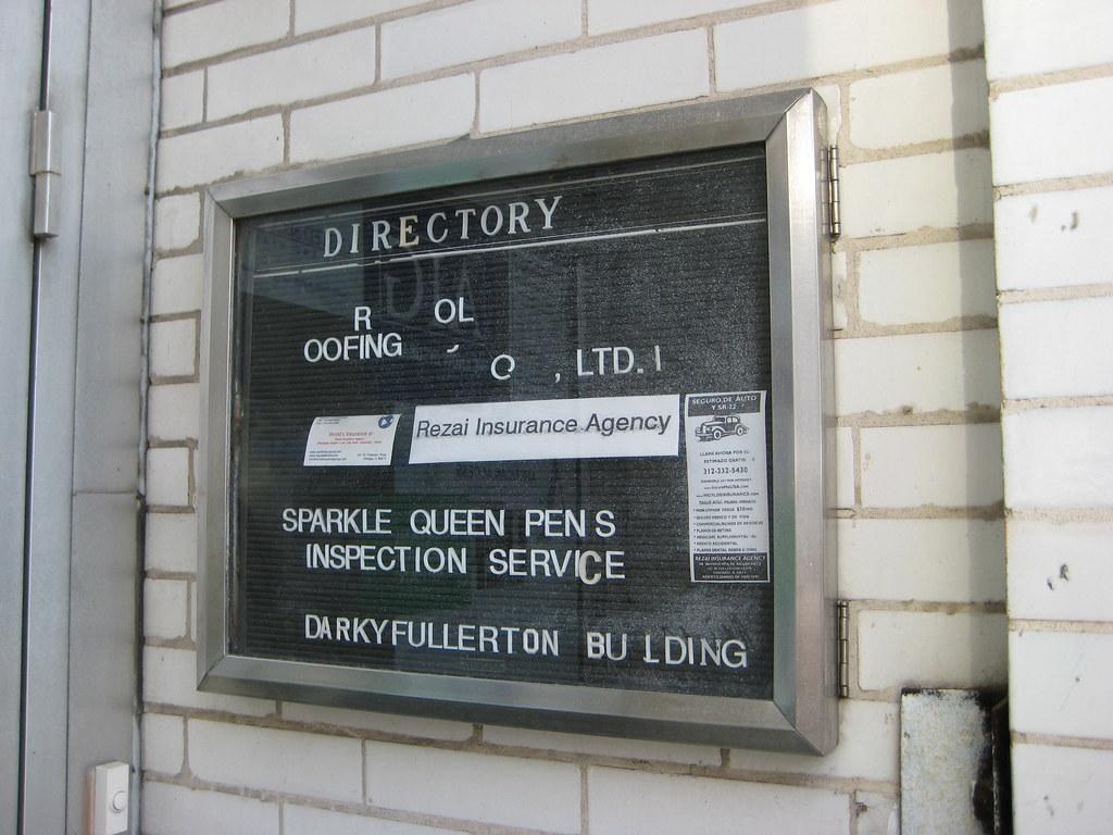 Queen Penis 102