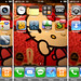 iphone jailbroken apps
