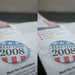 Vote! (in 3D)