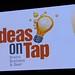 Ideas On Tap