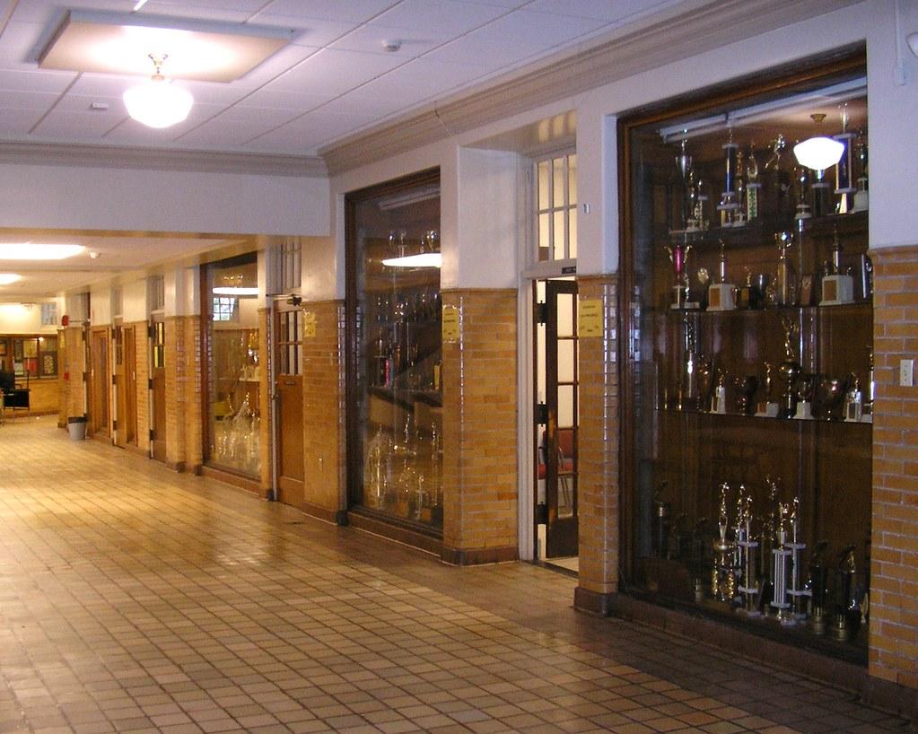 77 Interior Design Classes Little Rock Photo Of Arkansas Real Estate School F Central