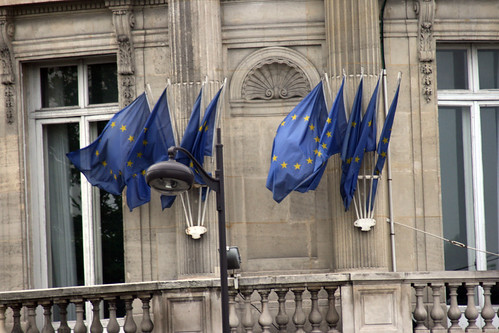 European Union | by quinn.anya