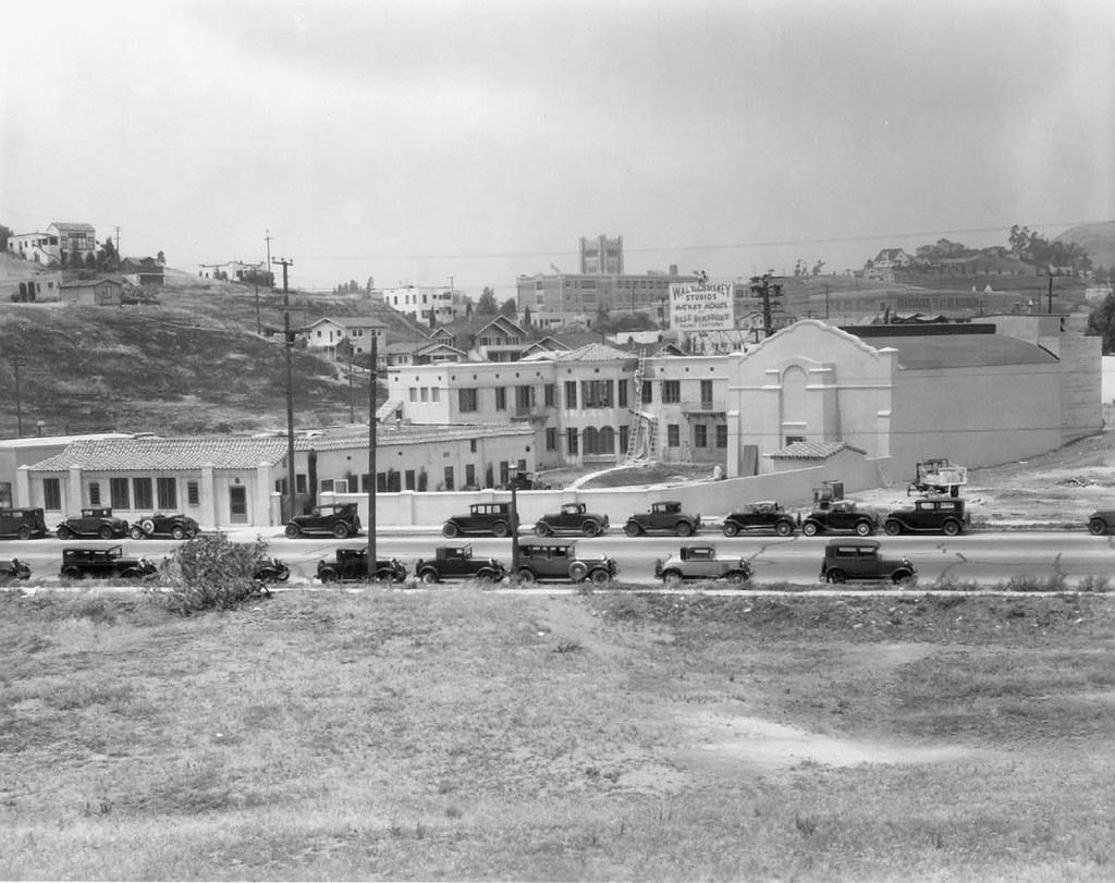 City Of Burbank Ca Building Department