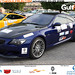 GulfRun4: Carbon BMW M6