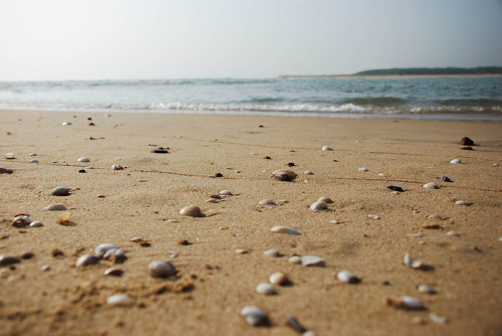 Silver Sand Beach Resort Port Blair