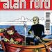 Alan Ford br. 61
